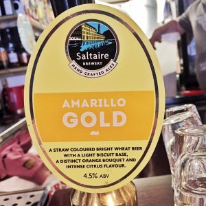 amarillo-gold