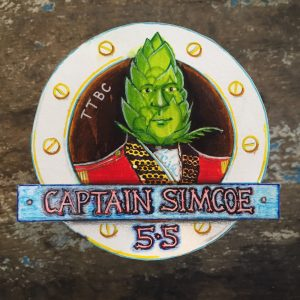 captain-simcoe-4x4-sq