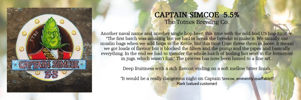 captain-simcoe-banner