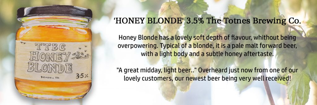 honey-blonde-banner