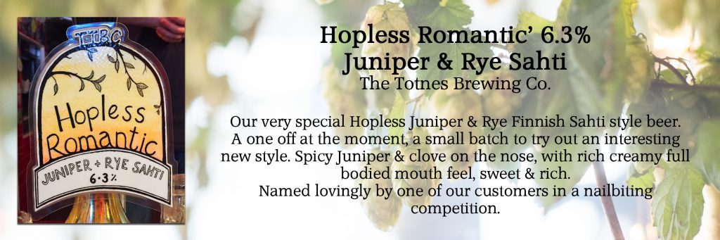 hopless-romantic-banner