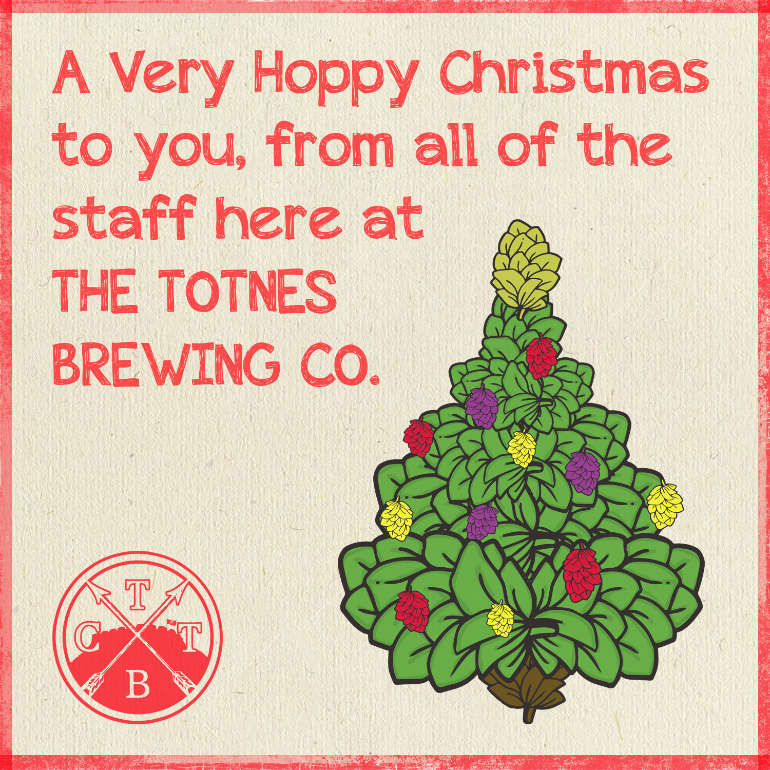 hoppy-christmas-sq